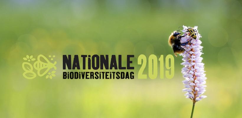 Nationale Biodiversiteitsdag