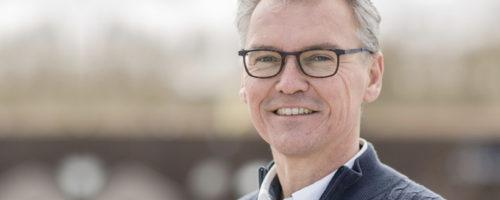 Gert Olbertijn over Platform CB'23