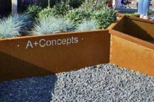 A plus concepts.001