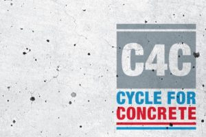 CycleForConcrete