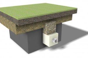 E-Grass-systeem-kleur-v2015-09-011-460x290