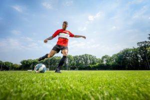 Football-player-1_HR-460x290
