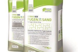 Fugensand-Sack_Stones_Eco_1-20_TPP_frei_grau_hintereinander-4001-400x290