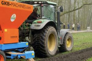 GKB E-grass constructie.001