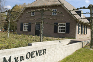 M-van-den-Oever1