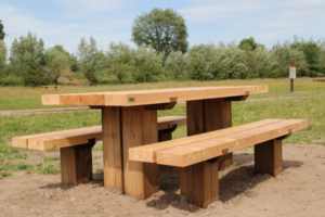 SBB-tafel-460x290