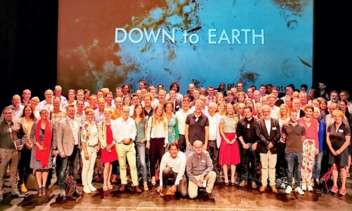 NL Greenlabel | partners voor vergroening van de leefomgeving