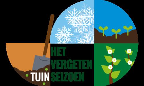 Logo-het-verloren-tuinseizoen-logo