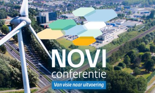 novi-conferentie