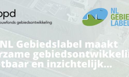BPD en NL Greenlabel