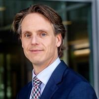 Onno Dwars voorzitter RvA NL Greenlabel